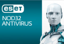 1 - 833 - 490 - 0999 how to contact Eset antivirus technical support