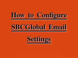 1 - 833 - 490 - 0999  how to contact sbcglobal technical support