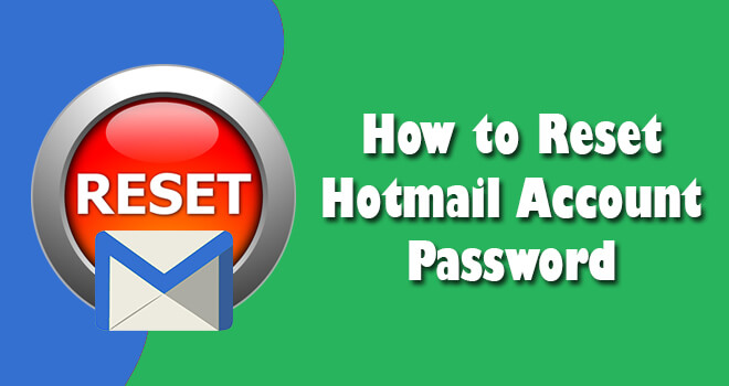 1 - 833 - 490 - 0999 how to Recover hotmail Passsword.
