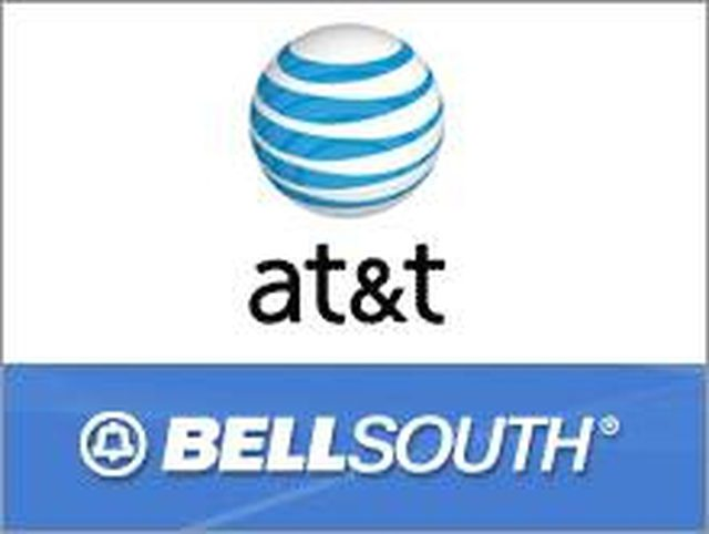 1 - 833 - 490 - 0999 how to Reset & Recover Bellsouth Email Password