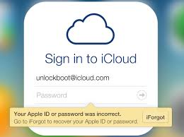 1 - 833 - 490 - 0999 how to reset icloud password