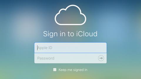1 - 833 - 490 - 0999 iCloud Customer Service