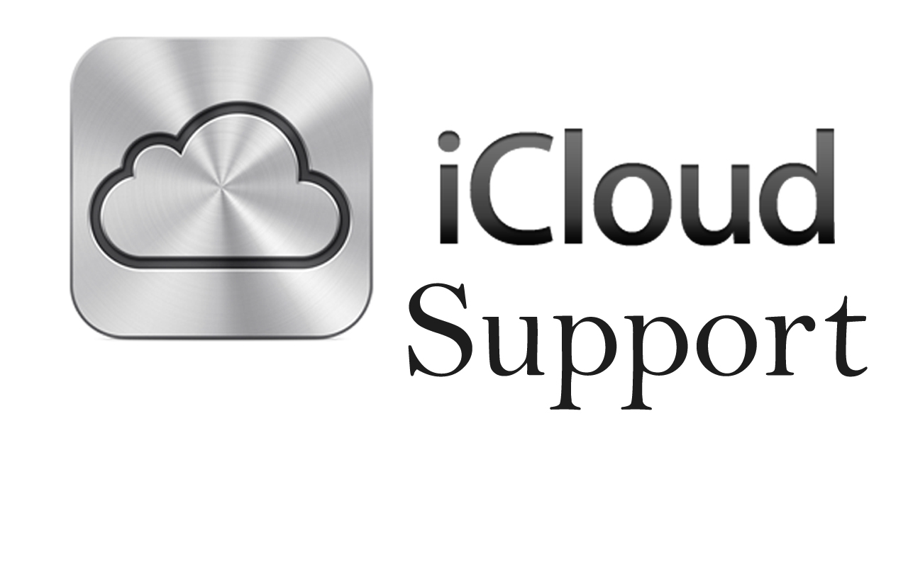 1 - 833 - 490 - 0999 how to contact Icloud technical support