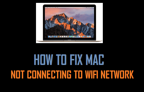 1 - 833 - 490 - 0999 How to fix when Mac is not charging