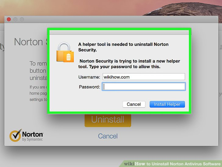 1 - 833 - 490 - 0999 How do I reinstall my Norton 360 on my computer