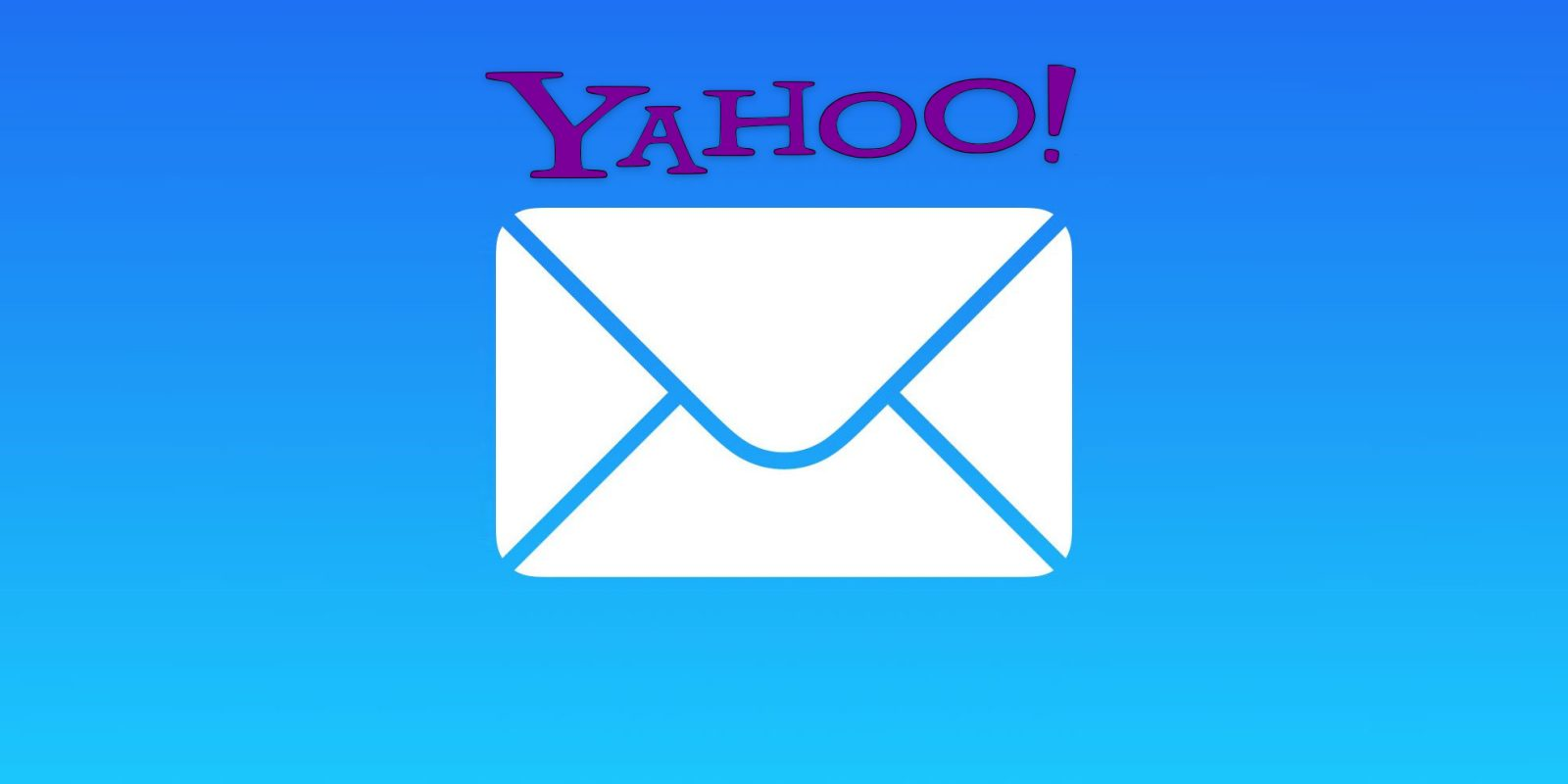 1 - 833 - 490 - 0999 Yahoo mail not working